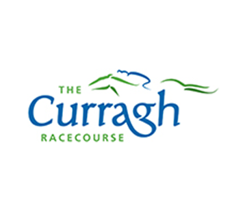 The-Curragh-Racecourse