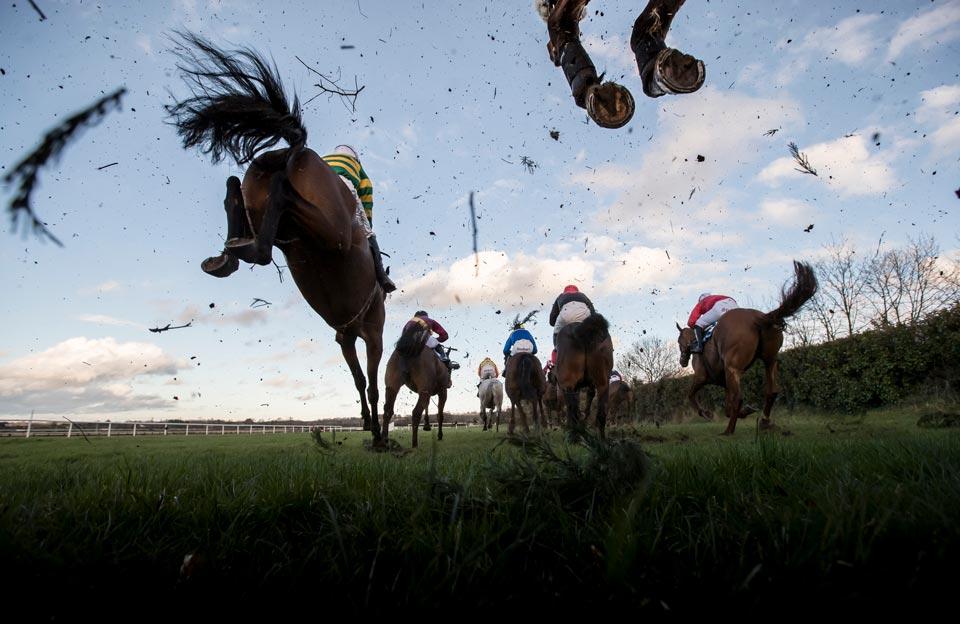 Naas-Racecourse-4