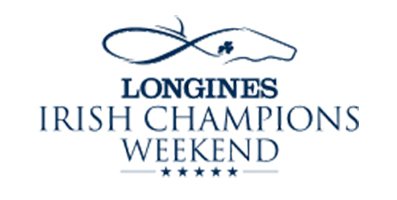 ICW-Longines-Gold