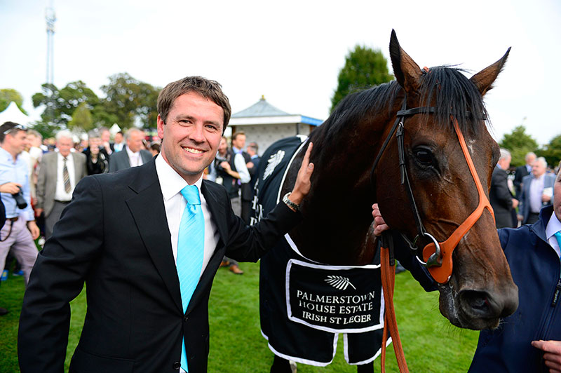 Michael-Owen-Leger-Go-Racing-In-Kildare